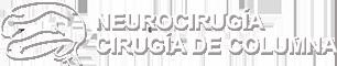 NeurocirugiaCdmx - Dr. Andres Jaime